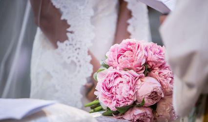Taffeta Eventi & Wedding 1