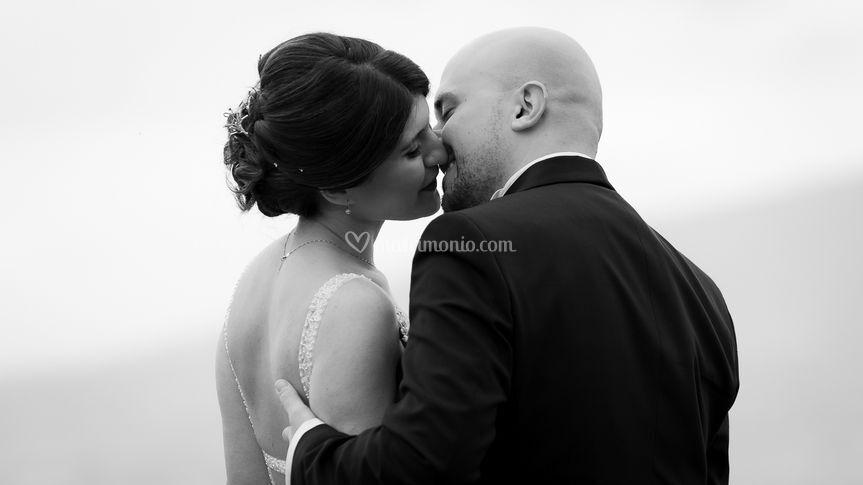 Sposi Matrimonio Napoli