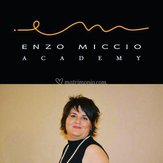 La nostra designer