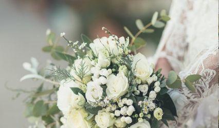 Fleurs D'Ange 3