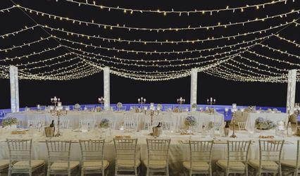 Perle e Merletti Wedding & Event Creator