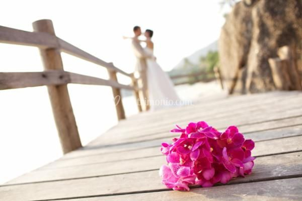 Wedding di Valentinafranciwedding