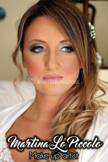 Martina Lo Piccolo