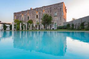 Palazzo Ducale Venturi - Luxury Relais & Wellness