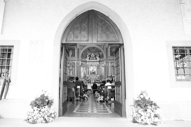 Chiesa BN