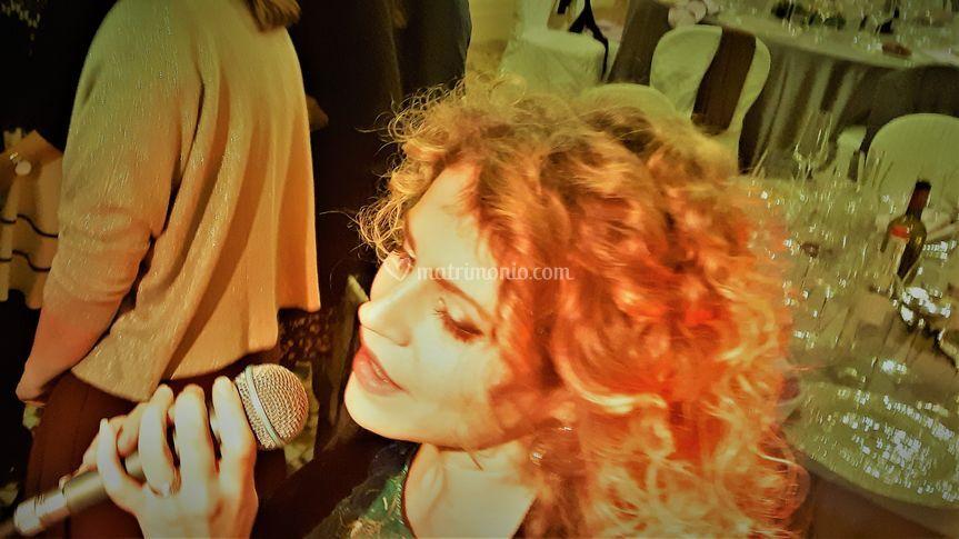 Matrimonio Alessia e Simone