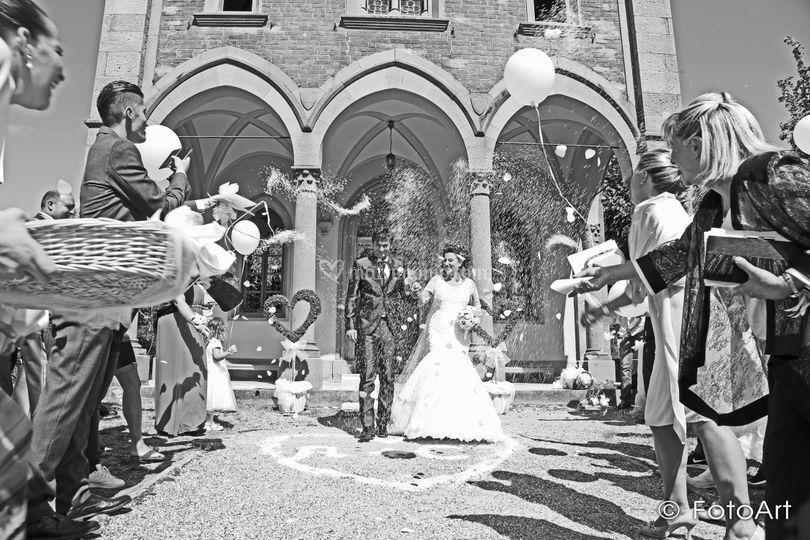 Matrimonio-Villa-Olivia