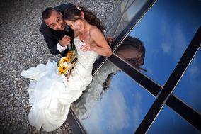 Daniele Arieta - Wedding Reporter