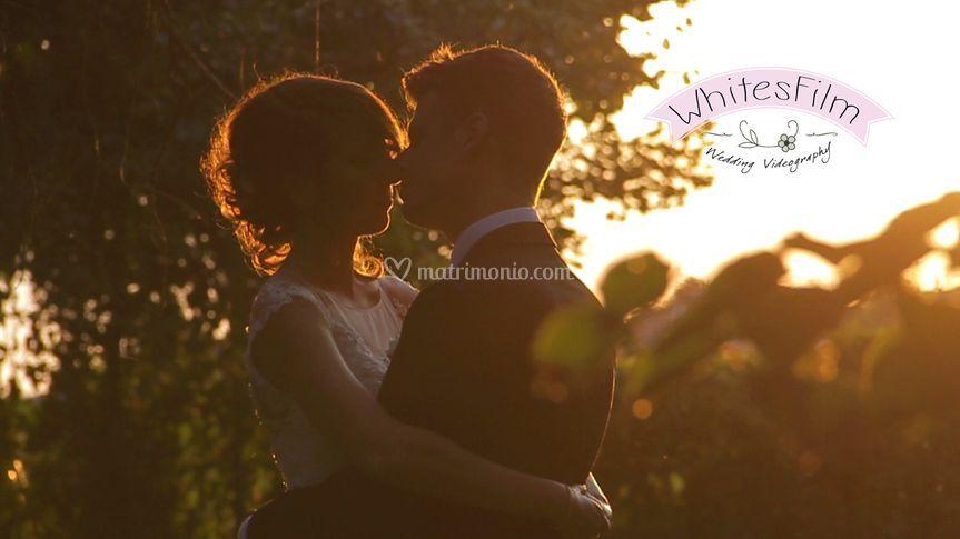 Whitesfilm Wedding Videography