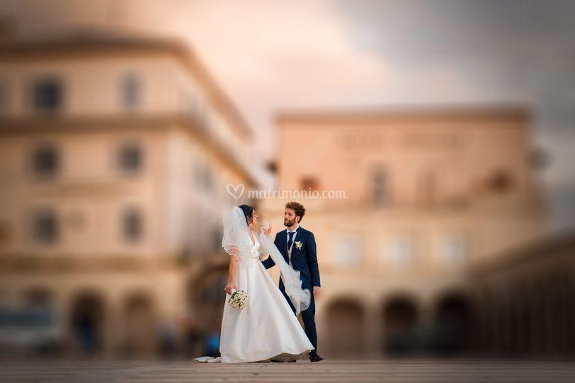 Assisi Bokerama