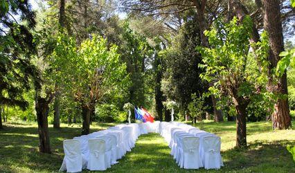 Villa Taticchi