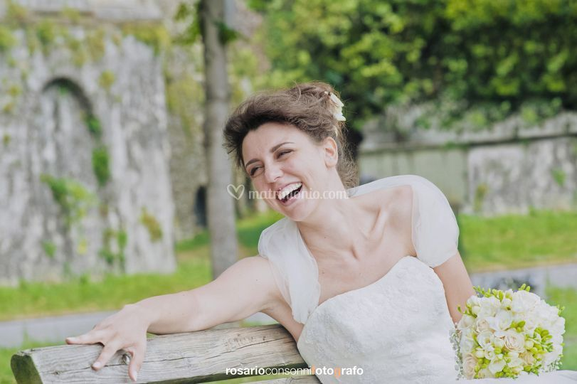 Manuela Gerotti