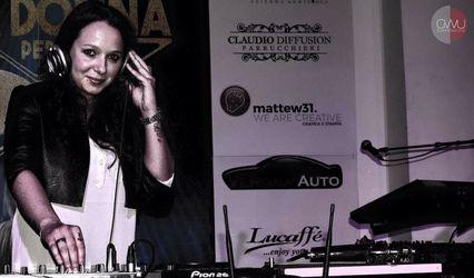 Cristina Deejey