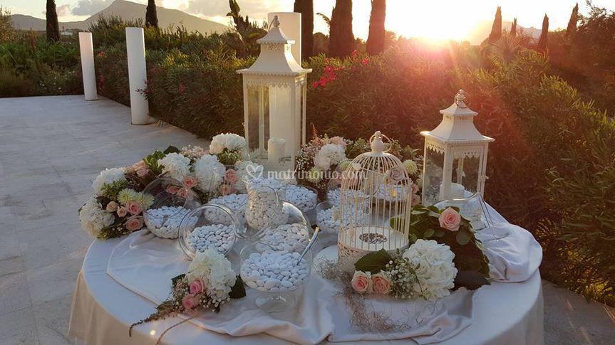 Conosciuto Pitò Catering & Banqueting WT93