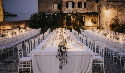 Pitò Wedding & Catering