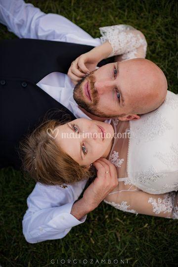 Matrimonio Cantine Martinelli