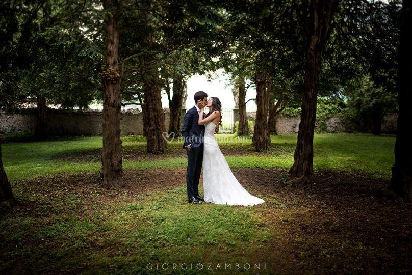 @giorgiozamboni sposi