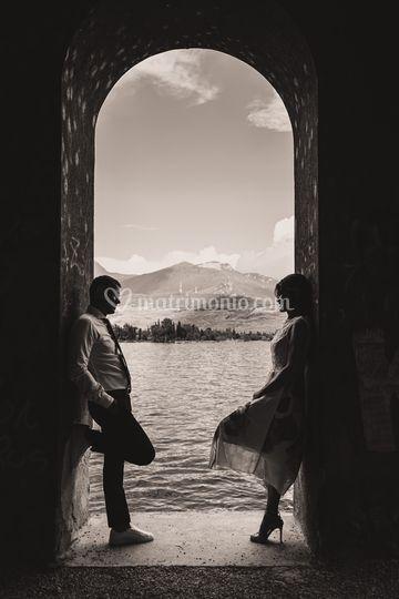 Matrimonio Riva del Garda