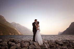 Giorgio Zamboni Fotografo