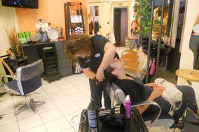Pianeta Donna Hair Style