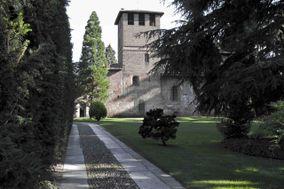 Castelletto di Corbetta