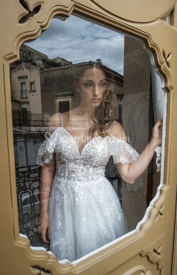 Bridessss