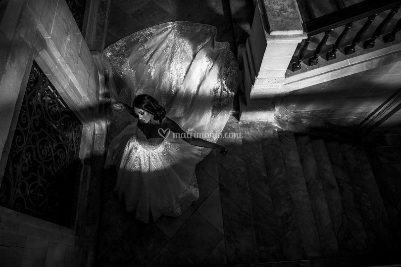 Alborino Photography & Film
