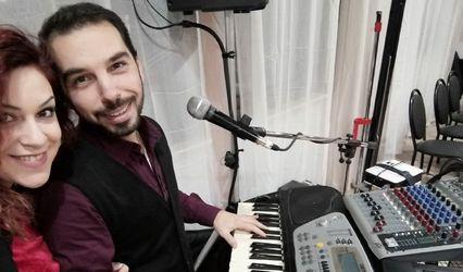 Music-time di Pierpaolo Pisani