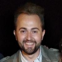 Angelo Alborino