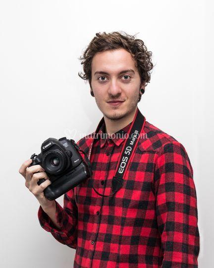 Criflowersphotography