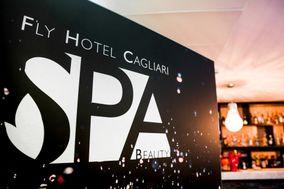 Fly Hotel SPA