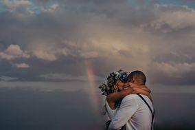 Alessandro Cetraro Photography