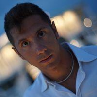 Davide Pizzi