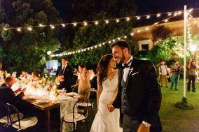 Selma Privitera Banqueting