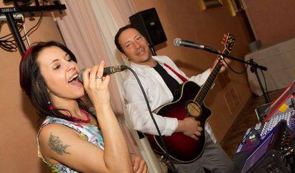 Enrico&Veronica 1