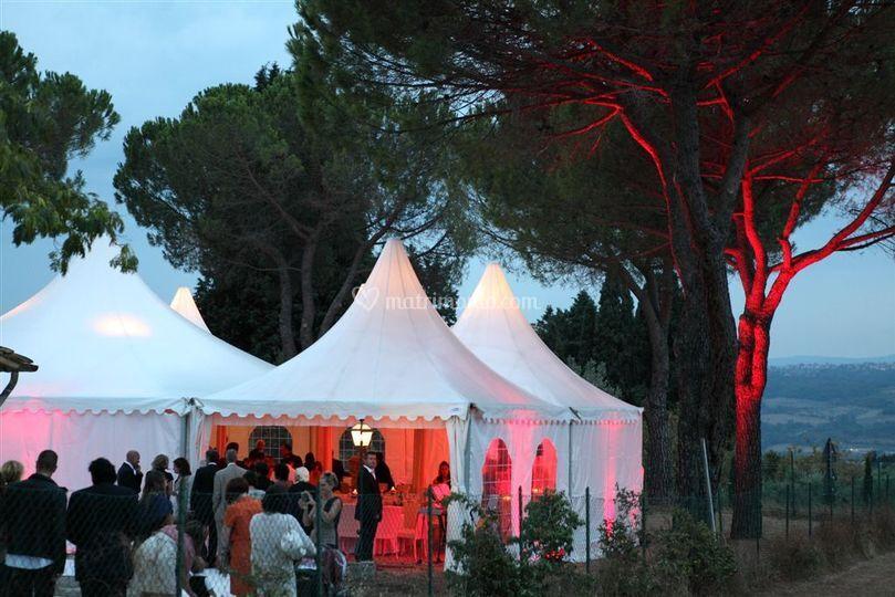 Matrimonio In Un Borgo Toscana : Agriturismo podere casacce