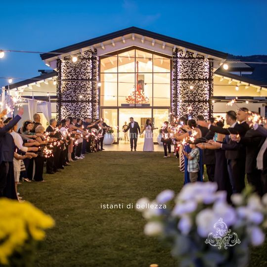 Recensioni Su Villa Aristea Matrimonio Com