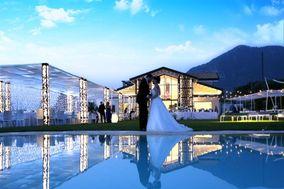 Villa Aristea
