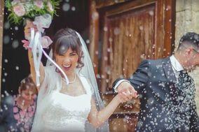 Marco Wedding Film