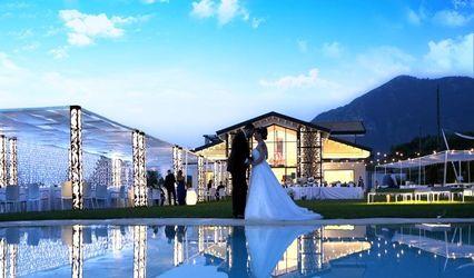 Villa Aristea 1