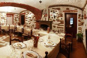Hotel Reale di Lurisia Terme