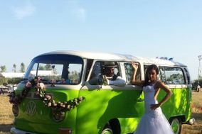 Macchine Matrimonio Toscana : Auto matrimonio toscana pagina