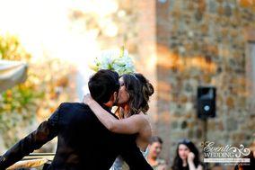 Eventi Wedding Ricevimenti