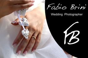 Fabio Brini Wedding Photographer