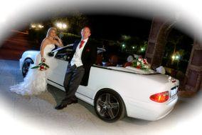 Mercedes Amg Cabrio