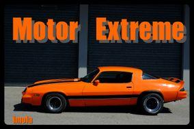 Motor Extreme Imola