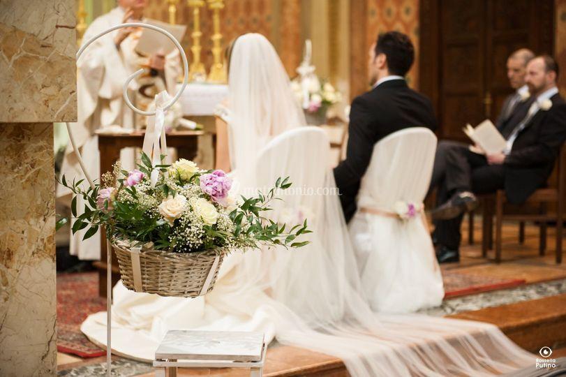Matrimonio In Chiesa : Matrimonio in chiesa ecco le info utili matrimoniosemplice