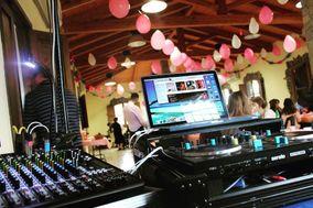Kecco Spettacoli DJ