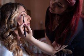 Ilaria Make-up Artist