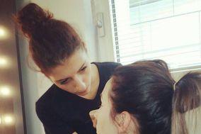 Marta Make-up Artist